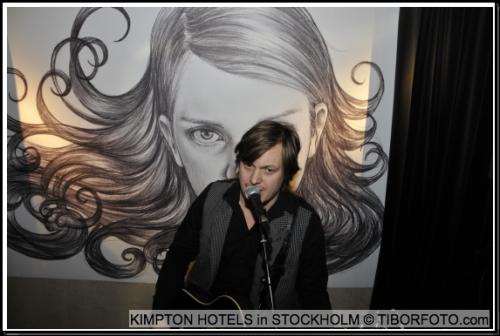 johnny-2_kimpton_stockholm